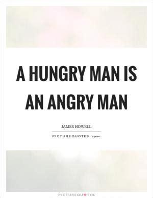 12 Angry Man - Essay - EssaysForStudentcom